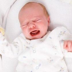 bebek-psikoloji-2